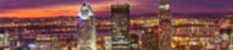 Canadian Skyline.jpg