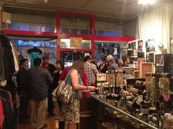 Wonderland SF Gallery