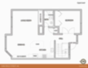 1080_Page_St_Floor-plans_Page_2.jpg