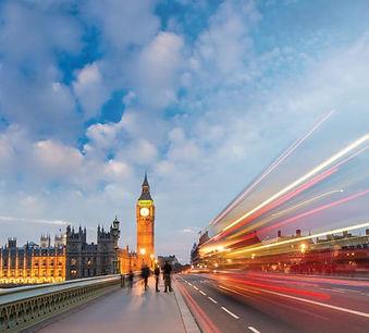 britishlandscapes_hero1_london.jpg