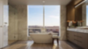05 Residences-Penthouse_Collection-Carou