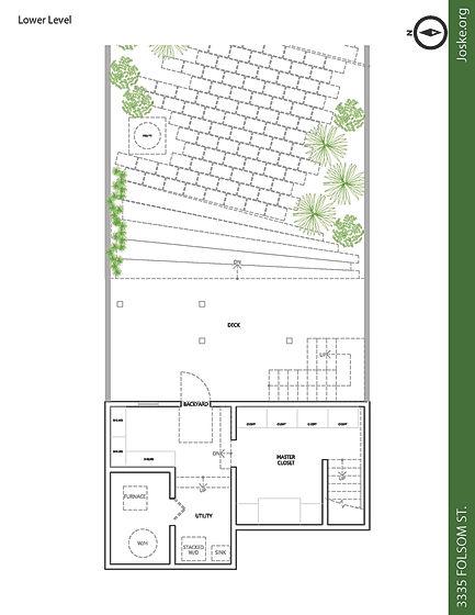 3335 Folsom - floorplans_Page_4.jpg