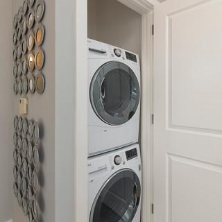 638_19th9 Laundry.jpg
