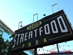 neighborhood-street-food