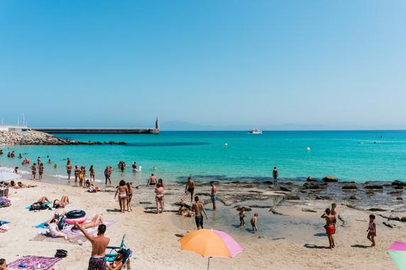spanish beach.jpg