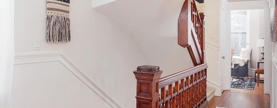 1716Fell stairs2.jpg