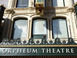 neighborhood-orpheum-theater