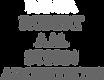 RAMSA_logo_full_gray.png