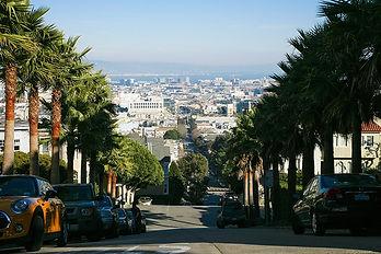 Buena Vista District.jpg