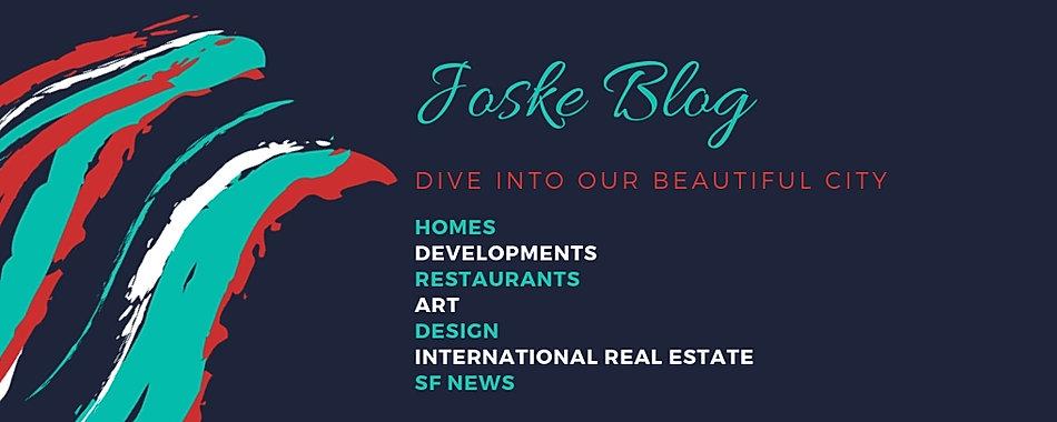 Joske Blog.jpg