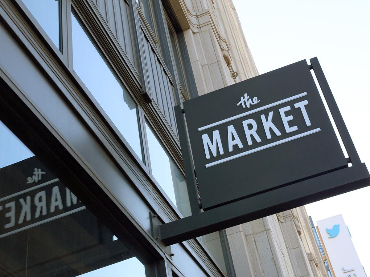 neighborhood-the-market