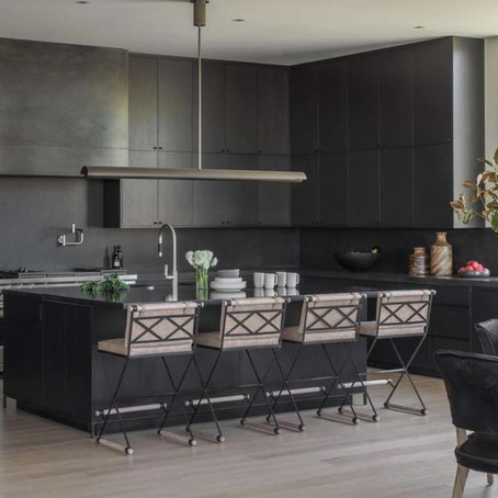 Increase the Value of Your Home By Upgrading Your Kitchen