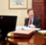 lawyer, hattiesburg lawyer, robin roberts law, business and commercial real estate, family law, litigation, estate and elder law, petal law, hattiesburg lawfirm, lawyers