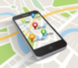 Smart Phone | Red Door Marketing