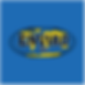 Enviro Logo | Red Door Marketing