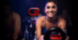 Cyclebar | Red Door Marketing