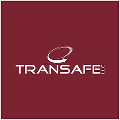 Transafe LLC Logo | Red Door Marketing