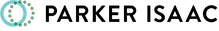 Parker Isaac Header Logo.png
