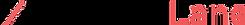Forward-Lane-Logo-Black.png