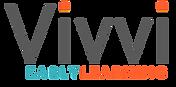 Vivvi-Logo.png