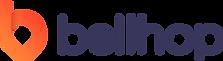 bellhop-logo.png