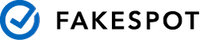 Fakespot-Logo.png