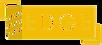 EDGE-FS-05-YELLOW.png