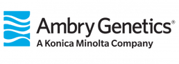 Ambry_KM_logo_rgb_1217.png