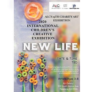 new life poster.jpg