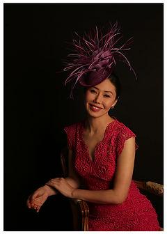 Cissy Li Portrait.jpg