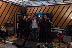 Dude Music Studio - Correggio (RE)