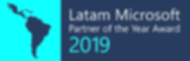 2019 Latam Awards.png
