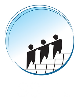 Logo SSIT.png