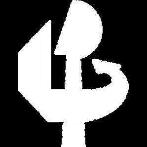 Logo Ramo IEEE UEL