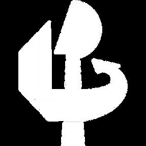 Logo Ramo - Miolo.png