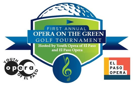 Opera on the green logo 1.jpg