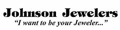 Johnson Jeweler logo.jpg