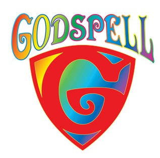 godspell shield.jpg