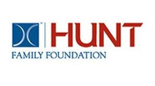 Hunt Logo.jpg