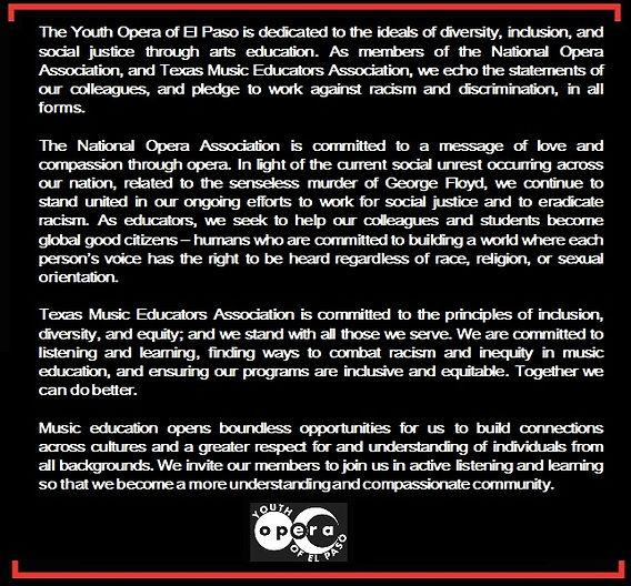 BLM statement.jpg