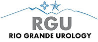 Rio Grande Urology.jpg