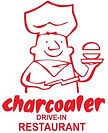 charcoaler logo.jpg