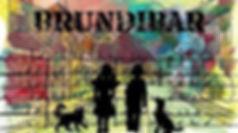 Brundibar 2.jpg
