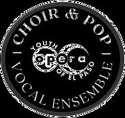 yoep choir logo on white_edited.png