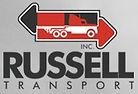 Russell Transport Logo.jpg