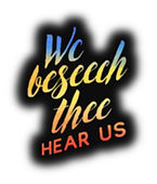 we beseech thee.jpg