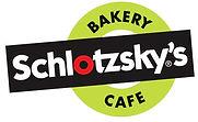 Schlotzskys logo.jpg