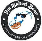 baked bear logo.jpg