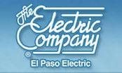 EP Electric.jpg