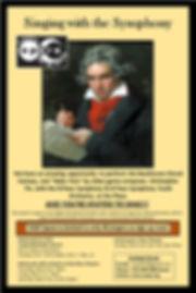 Beethoven Choral Fantasy.jpg